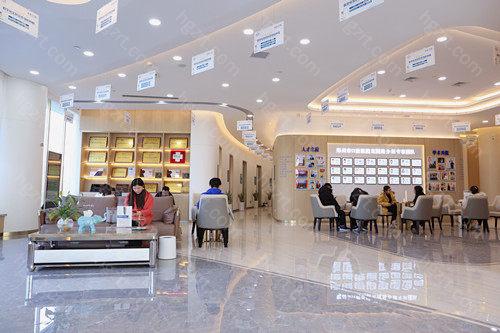 郑州固乐口腔是经过相关部门批准成立的口腔机构