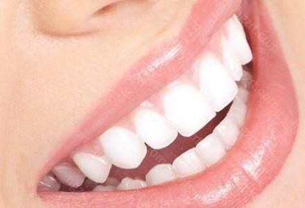 这款植体前牙和后牙缺牙都是可以使用
