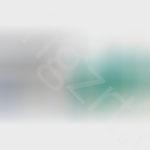 北京劲松口腔医院和中诺口腔医院哪家好?如何选择牙科医院?