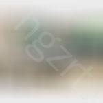 私人牙科诊所贵还是医院贵?深扒私人牙科和医院的区别