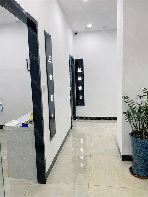 优齿口腔现在在惠州地区有三家门诊机构