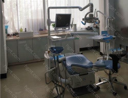 以上就是这次想跟大家介绍的关于惠州牙齿矫正做的比较好的牙科医院