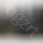 惠州牙齿矫正哪家医院比较好?这三家正规牙科了解吗?