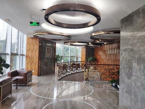 以上就是这次为大家盘点的广州天河区比较好的牙科医院