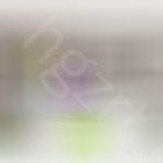 沧州拔牙哪个医院好?安利沧州拔牙便宜又好的牙科医院