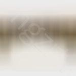 惠州种牙哪个医院好?盘点惠州技术好又便宜的牙科医院