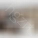 武汉大众口腔是正规的医院吗?看牙能刷医保卡吗?