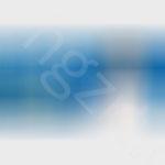 南京私立口腔医院排名,这几家口碑不输公办医院