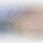 2021新版北京中诺口腔医院收费标准单公布,牙科项目并不贵