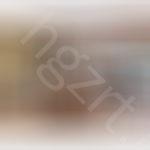 南昌看牙科哪个医院好?这几家便宜又好的牙科别错过