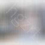 上海夜间牙科有哪些?盘点上海夜间开门的牙科诊所