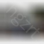 南京博韵口腔医院是公立还是私立?看牙收费贵不贵