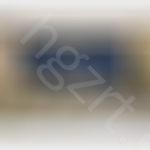 南京鼓楼区私立口腔医院排名,种植牙价格比公立还亲民
