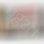 曝光郑州口腔医院排名前十名单,这几家牙科都不错