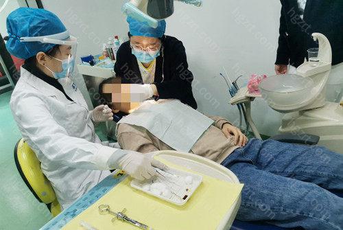 秦皇岛牙齿矫正哪家好?为大家盘点了秦皇岛看牙技术好的牙科医院