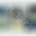 秦皇岛牙齿矫正哪家好?盘点秦皇岛看牙技术好的牙科医院