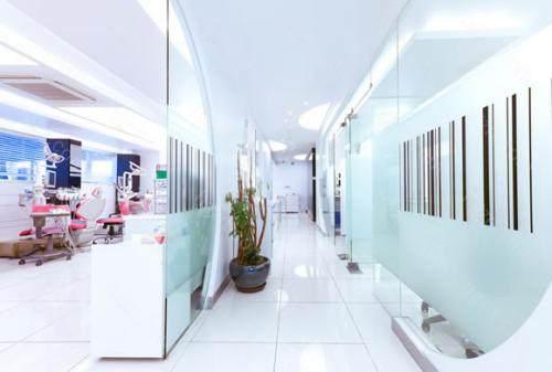 石家庄哪里牙科好又便宜?今天来跟大家分享几家看牙比较厉害的牙科医院