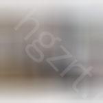 石家庄哪里牙科好又便宜?分享几家看牙比较厉害的牙科医院