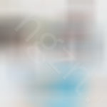 深圳龙岗区牙科医院排名,都是性价比高且正规的牙科