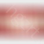 地包天牙齿矫正的适宜年龄是多少?矫正价格很贵吗