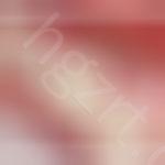 牙龈增生是什么原因引起的?症状有哪些