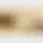 盘点杭州口腔医院排名,都是看牙好且正规的医院