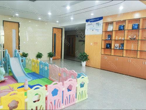 """关于""""上海儿童牙科医院哪里好""""的内容就讲到这里"""