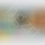 上海儿童牙科医院哪里好?这三家上海正规口腔医院了解下