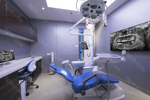 这几家都是南宁便宜又好的牙科医院