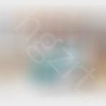 广州番禺哪些医院看牙好?推荐番禺区好又便宜的牙科医院