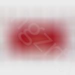 广州矫正牙齿医院比较好的是?盘点广州有名的牙齿矫正牙科名单