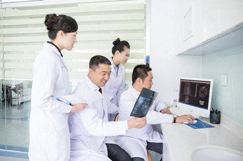 今天跟大家盘点下惠州技术好又便宜的牙科医院