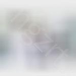 盘点惠州技术好又便宜的牙科医院,有需要请收藏
