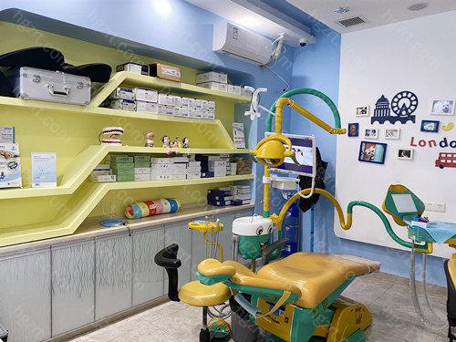 补牙、拔牙、牙齿矫正、牙齿种植、牙齿美白、儿童齿科等都包含在内