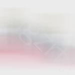在上海拔智齿多少钱一颗?可以用医保报销吗?