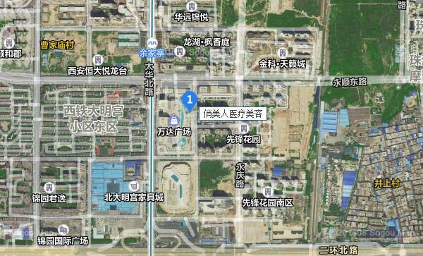 卫星图.jpg