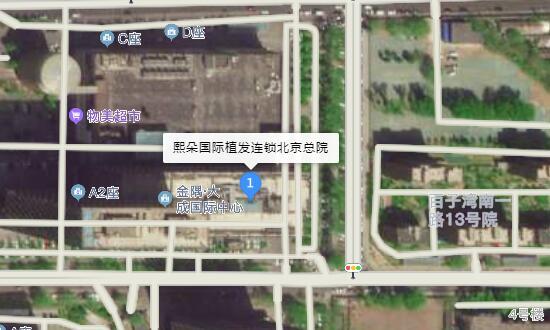 卫星.jpg