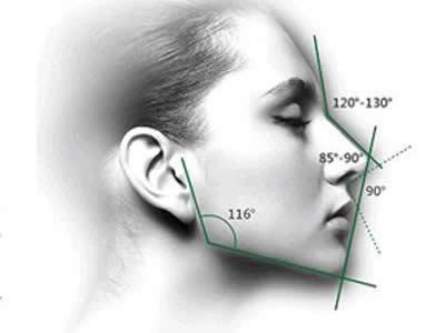 隆鼻鼻孔纱布几天取出?