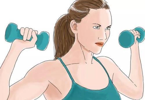 自体脂肪填胸多久能摸?