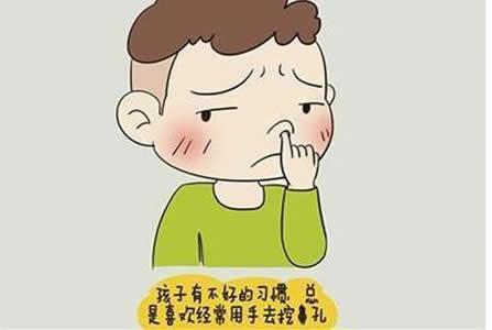 做假体隆鼻有后遗症吗?