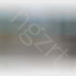 郑州地区的种植牙价格是多少?郑州德韩口腔医院价格很美丽。
