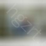 上海口腔医院收费标准曝出,上海哪个口腔医院好都在这里了。