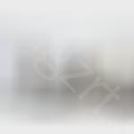 上海看牙多少钱价目表流出,上海的牙科医院价目都在表里。