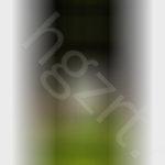 上海鼎植口腔种植牙多少钱?上海鼎植口腔收费价格公示。