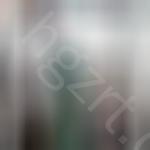 广州地区做种植牙好的医生有哪些?这里有广州有名的口腔医生名单。