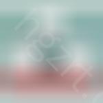 广州做种植牙好的医院排名,揭晓广州做牙齿好的口腔医院。