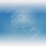 深圳做牙齿矫正哪家医院比较好?这里集合了深圳好的口腔医院排名。