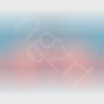 深圳种植牙齿哪个医院比较好?告诉你深圳哪里牙科收费合理。