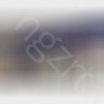 重庆哪家牙科医院靠谱?这里有重庆十大口腔医院排名。