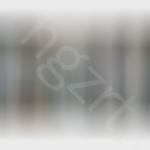 杭州口腔诊所哪家好?杭州地区口腔诊所价格表公示。